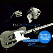 The Alternative Electric Communion Live von Fred Chapellier
