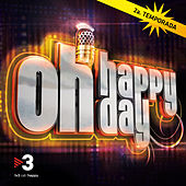 Oh Happy Day (2a Temporada) de Various Artists