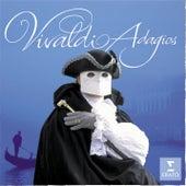 Vivaldi's Favourite Adagios by Various Artists