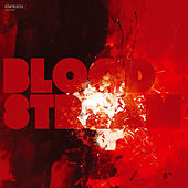 Bloodstream von Various Artists