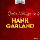 Golden Hits By Hank Garland Vol. 2 by Hank Garland