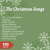 The Christmas Songs, Vol. 3 (The Louvin Brothers - Liberace - Eddie Fisher) by Various Artists
