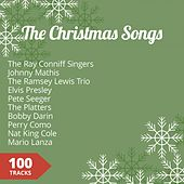 The Christmas Songs, Vol. 7 (The Ray Conniff Singers - Johnny Mathis - The Ramsey Lewis Trio) de Various Artists