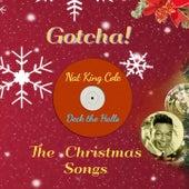 Deck the Halls (The Christmas Songs) de Nat King Cole
