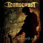 The Hero & the Sacrifice by Iconocaust