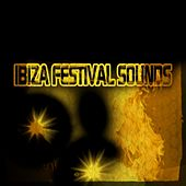 Ibiza Festival Sounds (140 Songs for DJ Festival & Dance Party out and in the Club 2015) von Various Artists