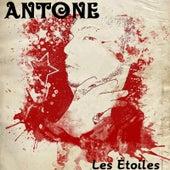 Les étoiles by Antone