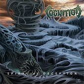 Spiral of Deception by Cognition