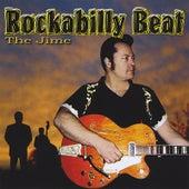Rockabilly Beat von The Jime