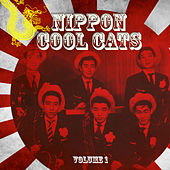 Nippon Cool Cats. Vol.1 by Various Artists