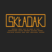 Składak von Various Artists