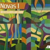Novas 1 von Various Artists
