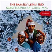 More Sounds of Christmas (Original Christmas Album) by Ramsey Lewis