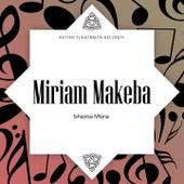 Ishayisa Mfana de Miriam Makeba