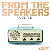 From the Speakers, Vol. 15 by Various Artists