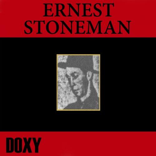 Ernest Stoneman (Doxy Collection) by Ernest  Stoneman