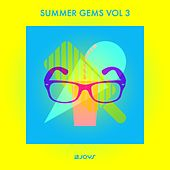 Summer Gems, Vol. 3 von Various Artists