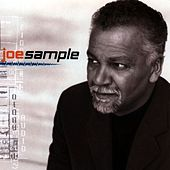 Sample This by Joe Sample