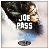 Maichen van Joe Pass