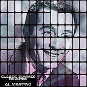 Classic Summer Pop Masters by Al Martino