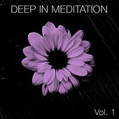 Deep in Meditation (Spiritual Tunes of Meditation) by Various Artists