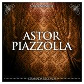 Adiós Nonino von Astor Piazzolla