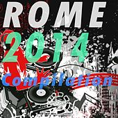 Rome Compilation by Various Artists
