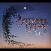 Cricket's Lullaby de James Bryan