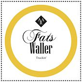 Truckin' de Fats Waller