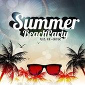 Summer Beach Party, Vol. 11 de Various Artists