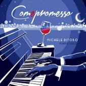 Come promesso (Piano solo) de Michele Di Toro