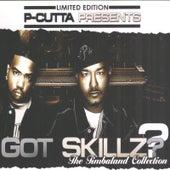 Got Skillz? by Skillz