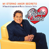 Mi Eterno Amor Secreto by Los Angeles De Charly