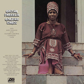 Amazing Grace by Aretha Franklin