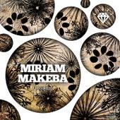 Umqokozo de Miriam Makeba