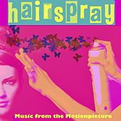 Hairspray (Music from the Motion Picture) de Various Artists