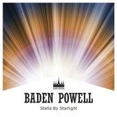 Stella By Starlight de Baden Powell