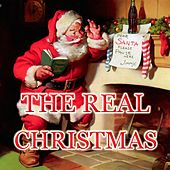 The Real Christmas de Various Artists