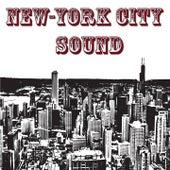 New York City Sound (Hits Charts Radio 2014) de Various Artists
