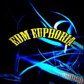 EDM Euphoria (100 Songs Deep EDM Electro Ibiza Sound Clubbing) von Various Artists