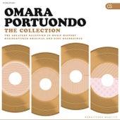 The Collection de Omara Portuondo
