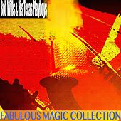 Fabulous Magic Collection by Bob Wills & His Texas Playboys
