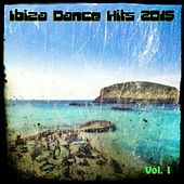 Ibiza Dance Hits 2015, Vol. 1 (40 Essential House Electro Minimal for DJs) von Various Artists