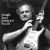 Tough Love de Tinsley Ellis