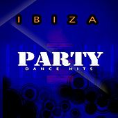 Ibiza Party Dance Hits (50 Essential EDM Electro Latin House Hits) von Various Artists