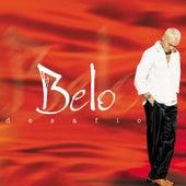 Desafio de Belo
