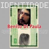 Identidade - Benito Di Paula de Benito Di Paula