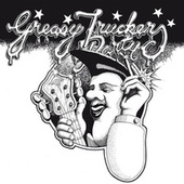 Greasy Truckers Party de Various Artists