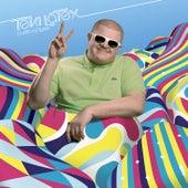 Party De Plaisir by Teki Latex