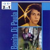 2 Em 1 by Benito Di Paula